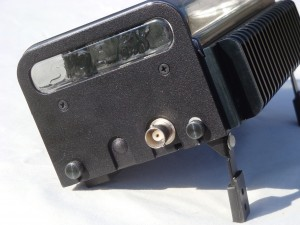 PAE-Kx31 side view5