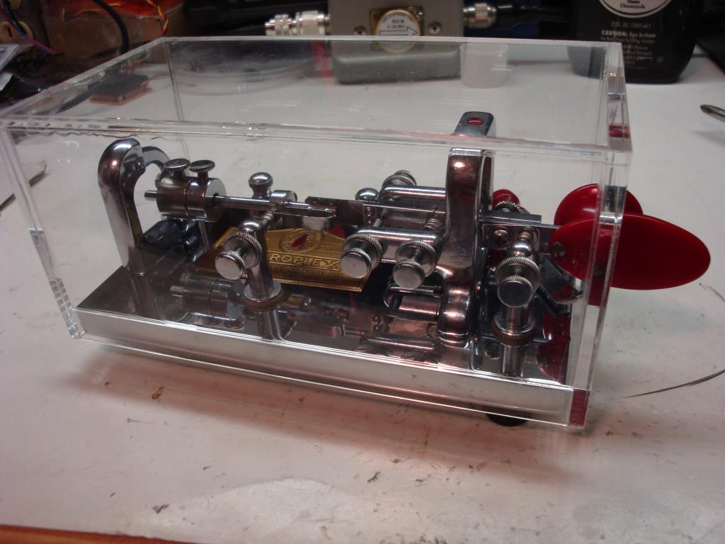 DSC03537